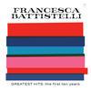 Holy Spirit - Francesca Battistelli