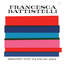 Write Your Story - Francesca Battistelli