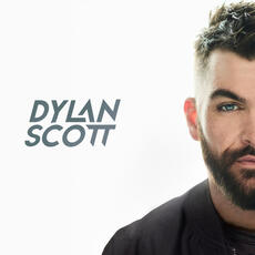 Nothing To Do Town - Dylan Scott