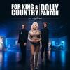 God Only Knows - for KING & COUNTRY and Dolly Parton