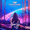 Neon Sky - Feenixpawl feat. Mikayla