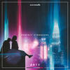 Perfect Strangers - Arty