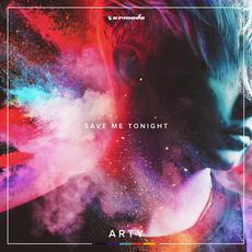 Save Me Tonight - Arty