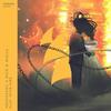 Play With Fire - Feenixpawl x Rico & Miella
