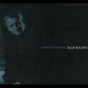 Bossa Blue - Chris Standring