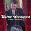 Pandora's Box - Chris Standring