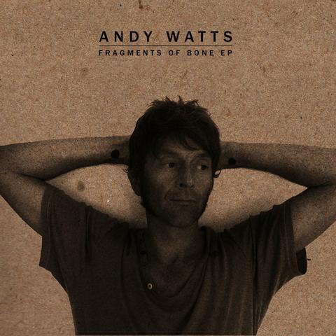 Andy Watts