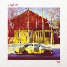 26 - Caamp
