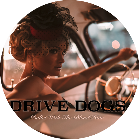 Drive Dogs