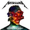 Now That We're Dead - Metallica