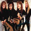 The Small Hours (Remastered) - Metallica