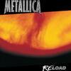 The Memory Remains - Metallica