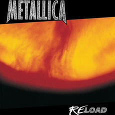Fuel - Metallica