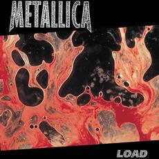 Until It Sleeps - Metallica