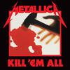 Whiplash (Remastered) - Metallica