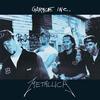 Die, Die My Darling - Metallica