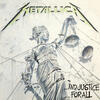 Harvester of Sorrow (Remastered) - Metallica