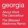 About Work The Dancefloor - Georgia