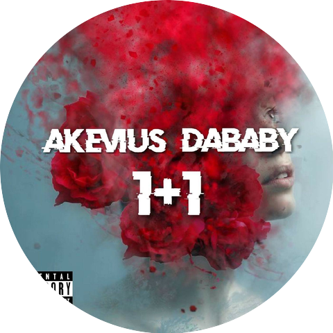 Akevius and DaBaby