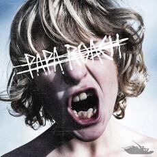 Help - Papa Roach
