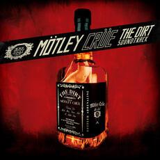 Kickstart My Heart - Mötley Crüe