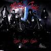 All In The Name Of... - Mötley Crüe