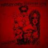 Wild Side - Mötley Crüe