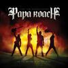 No Matter What - Papa Roach