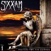 Rise - Sixx: A.M.