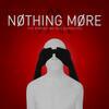Let 'em Burn - Nothing More