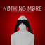 Just Say When - Nothing More
