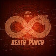 Inside Out - Five Finger Death Punch