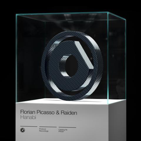 Florian Picasso & Raiden