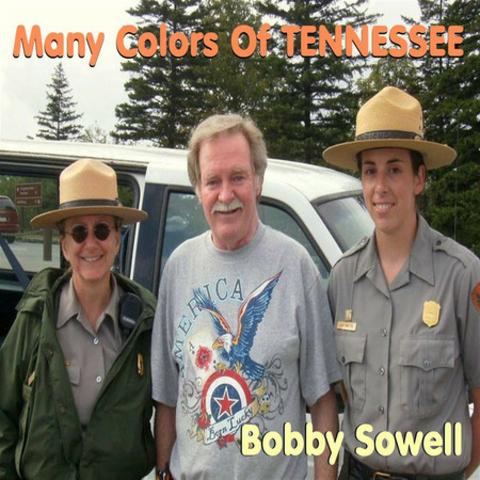 Bobby Sowell