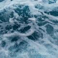 Ocean Wave Sleep Sounds