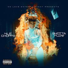 Shotta Flow - NLE Choppa