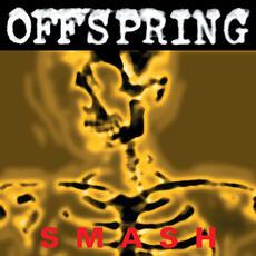 Self-Esteem - The Offspring