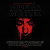 Popular Monster - Falling in Reverse