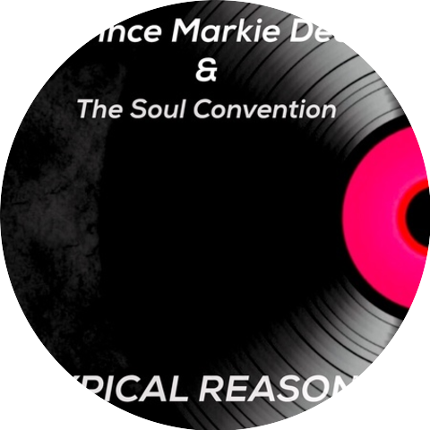 Prince Markie Dee And The Soul Convention
