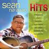 Fish & Poi - Sean Na'auao