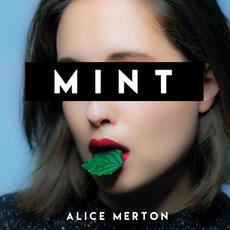 Funny Business - Alice Merton