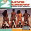 Me So Horny - 2 Live Crew