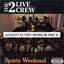 Pop That P--sy - 2 Live Crew