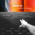 R.I.D.E. (Reimagined by Pêtr Aleksänder)