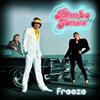 Freeze - Bimbo Jones