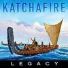100 - Katchafire