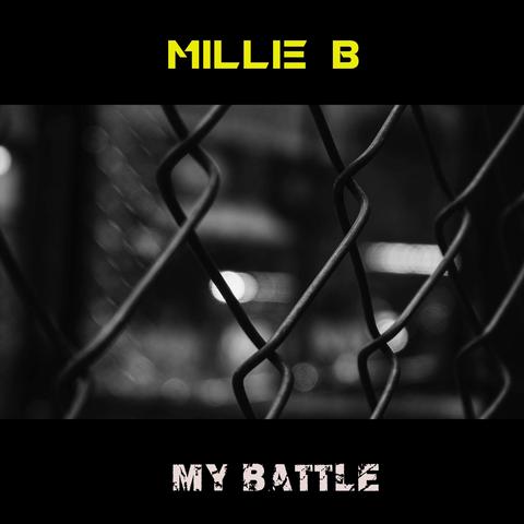 Millie B