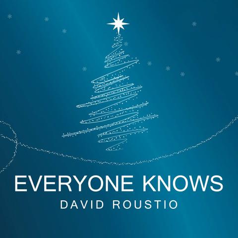 David Roustio