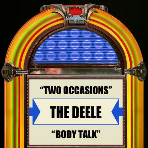 The Deele