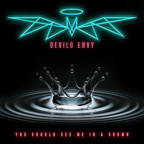Devils Envy